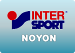 Offre INTERSPORT NOYON