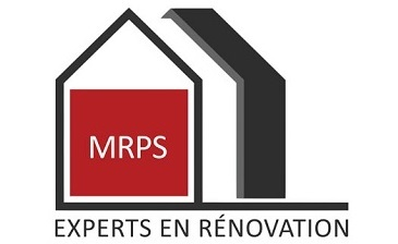 MRPS COMPIEGNE