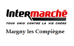 INTERMARCHE MARGNY